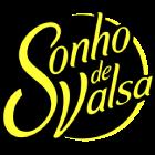 SONHO DE VALSA