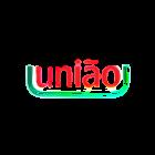 Uni�o