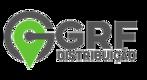 Logo Garrafaria