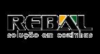 Logo Rebal