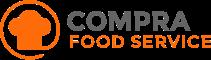 Compra Food