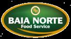 Logo Baia Norte