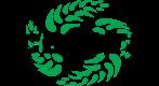 Logo CECOTI