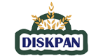 Logo Diskipan