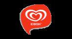 Logo Ice Kibon