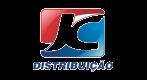 Logo JC