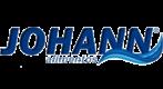 Logo Johann