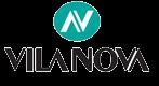 Logo Vila Nova