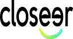 Logo Closeer