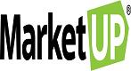Logo MarketUP