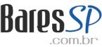 Logo Bares SP